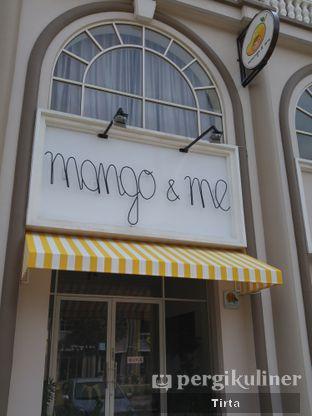 Foto 6 - Eksterior di Mango & Me oleh Tirta Lie