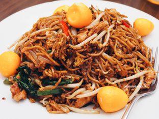 Foto 2 - Makanan di X.O Suki & Cuisine oleh Indra Mulia