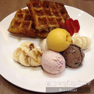 Foto 2 - Makanan di Haagen - Dazs oleh Darsehsri Handayani