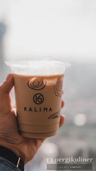 Foto - Makanan di Kalima oleh Oppa Kuliner (@oppakuliner)