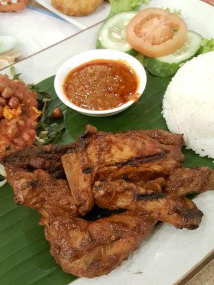 Foto 1 - Makanan di Taliwang Bali oleh Stallone Tjia (@Stallonation)