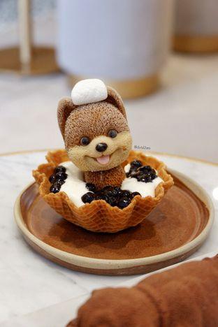 Foto review C for Cupcakes & Coffee oleh David Sugiarto 1