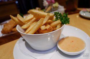 Foto 1 - Makanan di Hummingbird Eatery oleh Mariane  Felicia