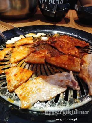 Foto 5 - Makanan di ChuGa oleh Angie  Katarina
