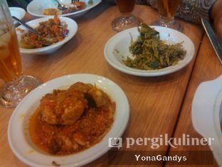 Foto 3 - Makanan di Restoran Beautika Manado oleh Yona dan Mute • @duolemak