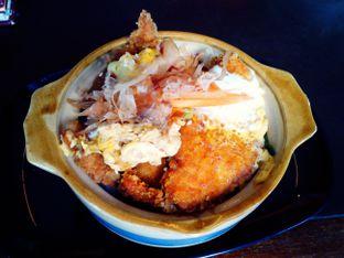Foto 1 - Makanan di Rumah Lezat Simplisio oleh Nabila