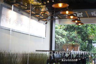 Foto review Royale Bakery Cafe oleh @foodjournal.id  4