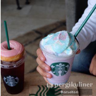 Foto 2 - Makanan di Starbucks Coffee oleh Darsehsri Handayani
