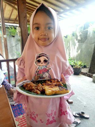 Foto - Makanan di Gurih 7 oleh Dzihni Hijab
