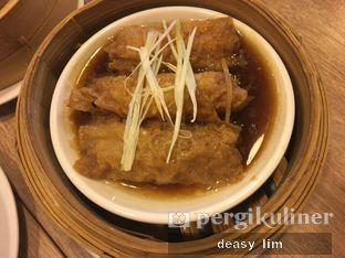 Foto 5 - Makanan di The Royal Jade Restaurant oleh Deasy Lim