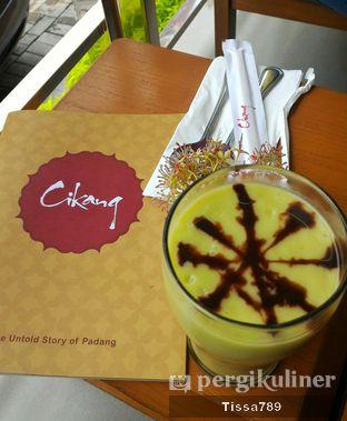 Foto 3 - Makanan di Cikang Coffee & Resto oleh Tissa Kemala