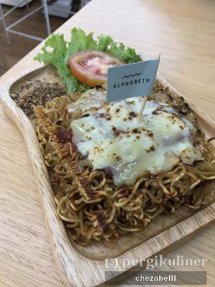 Foto 5 - Makanan di Alphabeth oleh Olivia Isabelle