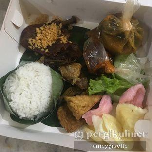 Foto 2 - Makanan di Ayam Gallo oleh Hungry Mommy