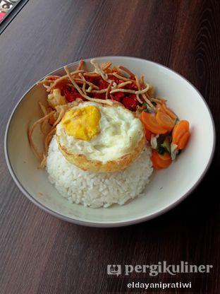 Foto 4 - Makanan di Beranda Depok Cafe & Resto oleh eldayani pratiwi