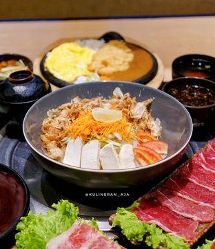 Foto 3 - Makanan(Sumeragi Salad) di Sumeragi oleh @kulineran_aja