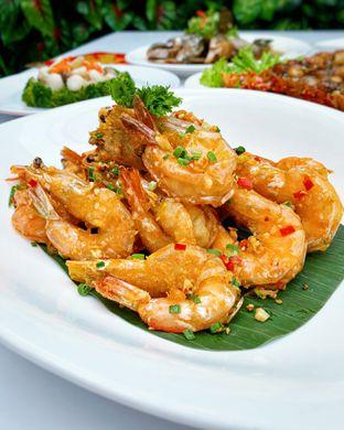 Foto 3 - Makanan di Haiseafood oleh Ray HomeCooking
