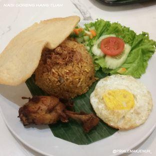 Foto 5 - Makanan di Hang Tuah Kopi & Toastery oleh Pria Lemak Jenuh