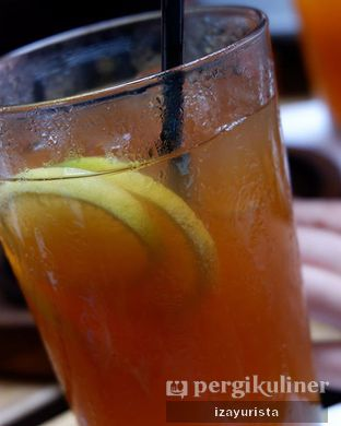 Foto review One Eighty Coffee and Music oleh Cut Yurista 6