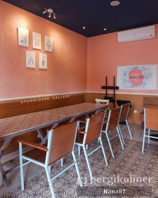 Foto 12 - Interior di Sakura Tei oleh Nana (IG: @foodlover_gallery)