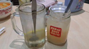 Foto 3 - Makanan di Kedai Kopi Oh oleh Susy Tanuwidjaya
