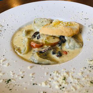 Foto 3 - Makanan di The Upside oleh Margaretha Helena #Marufnbstory