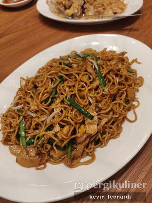 Foto 1 - Makanan di Angke Restaurant oleh Kevin Leonardi @makancengli