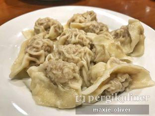 Foto 3 - Makanan(Kuotie Rebus) di Hao Che Kuotie oleh Drummer Kuliner