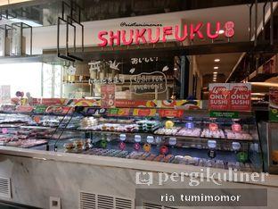 Foto 1 - Interior di Shukufuku oleh Ria Tumimomor IG: @riamrt
