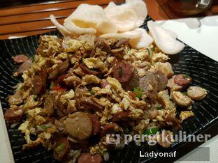 Foto 4 - Makanan di Signatures Restaurant - Hotel Indonesia Kempinski oleh Ladyonaf @placetogoandeat