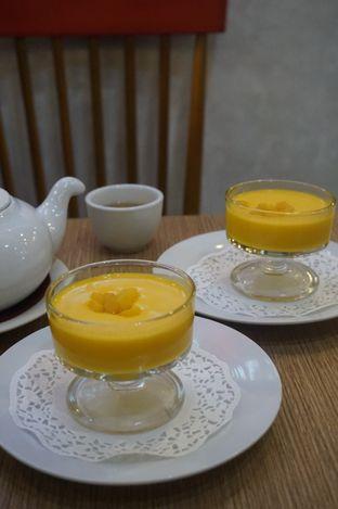 Foto 26 - Makanan di Sapo Oriental oleh yudistira ishak abrar
