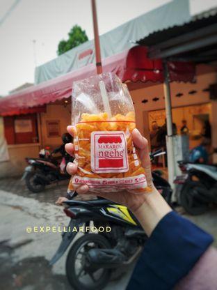 Foto 1 - Makanan di Makaroni Ngehe oleh Tristo