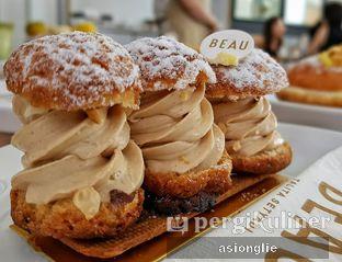 Foto review BEAU Bakery oleh Asiong Lie @makanajadah 6