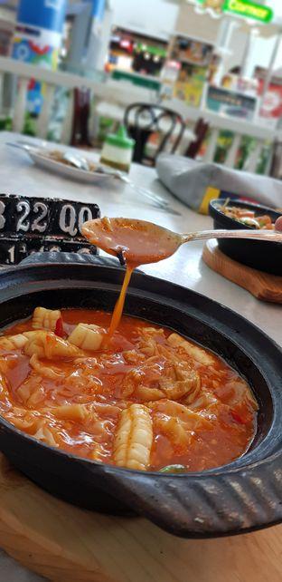 Foto 2 - Makanan di QQ Kopitiam oleh Meri @kamuskenyang