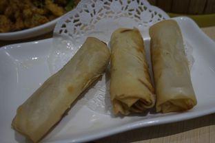 Foto 9 - Makanan di Imperial Kitchen & Dimsum oleh yudistira ishak abrar
