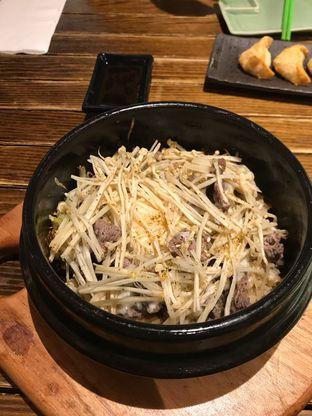 Foto 3 - Makanan di Sushi Groove oleh Metha Loviana