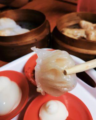 Foto review Java Dimsum oleh Vina | Eat and Leisure 1