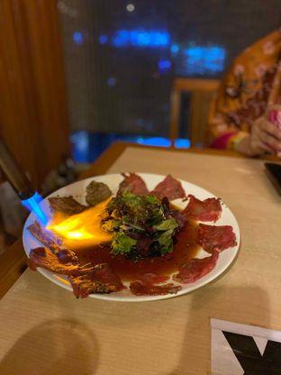 Foto 2 - Makanan di Yuki oleh @juvenilegastronome