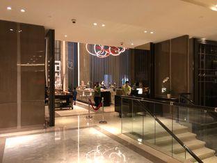 Foto 31 - Interior di Anigre - Sheraton Grand Jakarta Gandaria City Hotel oleh Michael Wenadi