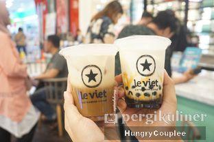 Foto 1 - Makanan di Le Viet oleh Hungry Couplee