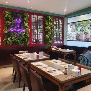 Foto 7 - Interior di Chuan Tin oleh Naomi Suryabudhi