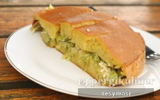 Foto 2 - Makanan di Cafe D'Pakar oleh Desy Mustika