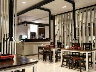 Foto review Gui Korean Grill oleh Food Mailer 2