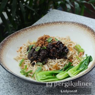 Foto 2 - Makanan di Pish & Posh oleh Ladyonaf @placetogoandeat