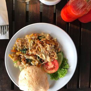 Foto 2 - Makanan di Goldstar 360 oleh @makankudiary (by Tamy)