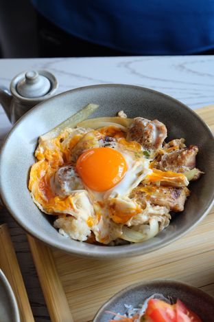 Foto 6 - Makanan di Birdman oleh Wawa | IG : @foodwaw