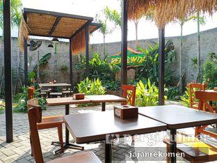 Foto review Bensunda oleh Jajan Rekomen 6