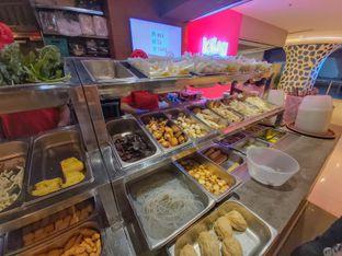 Foto 7 - Makanan di Ma La Tang oleh Carolin Lim