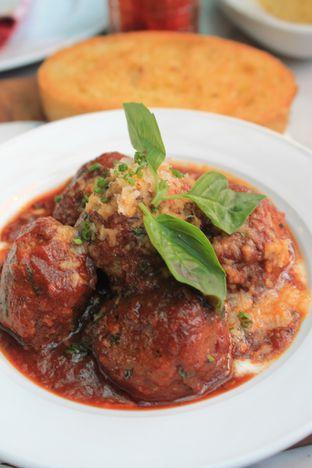 Foto 39 - Makanan di Osteria Gia oleh Prido ZH