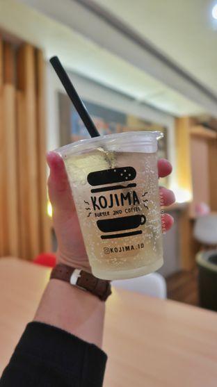 Foto 5 - Makanan di Kojima Burger & Coffee oleh Esther Lorensia CILOR