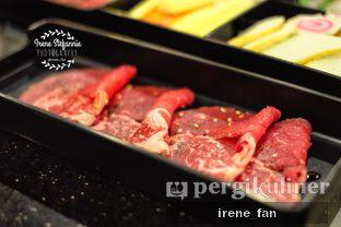 Foto 3 - Makanan di Bar.B.Q Plaza oleh Irene Stefannie @_irenefanderland